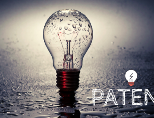 Patent Application Search