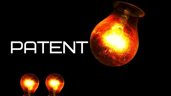patent technical and legal aspects