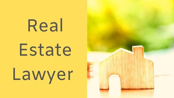 Hire a Real Estate Attorney When Buying a Home – EwanStore