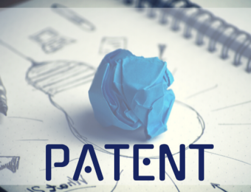 Getting Help To Patent An Invention