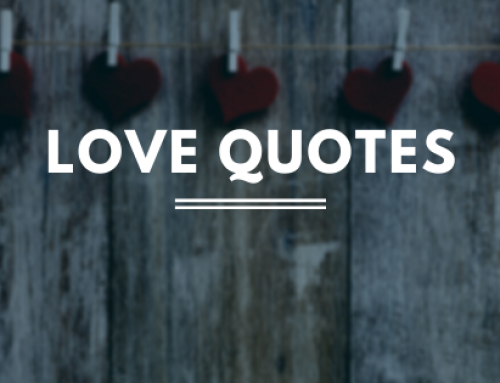 Love Quotes Online