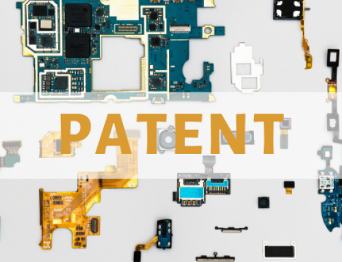 Do You Know What Exactly A Patent Seeks To Protect?