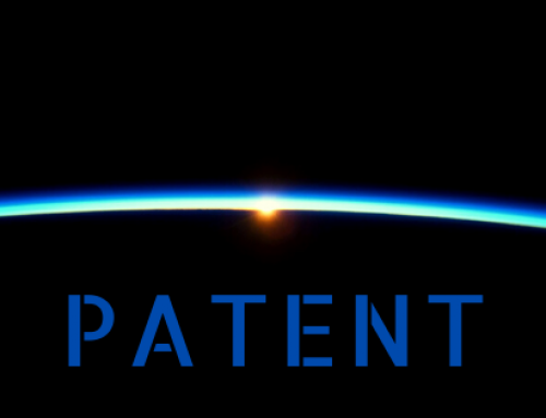 Registering a Patent in US