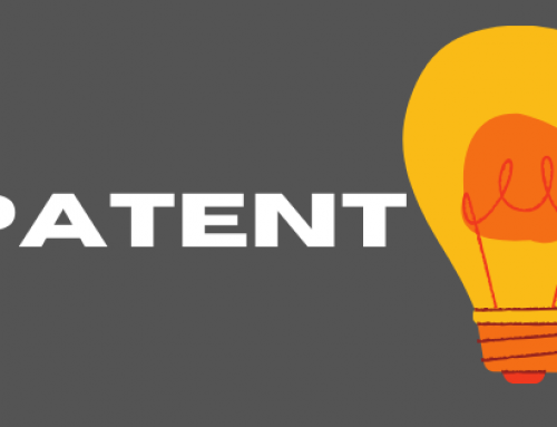 Difficulties in obtaining a patent