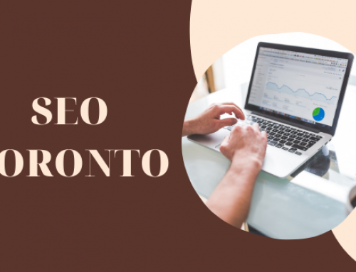 5 SEO TIPS FOR BLOG OWNERS IN TORONTO AND ABROAD