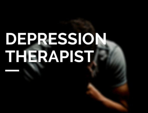 The most common ways of diagnosing depression