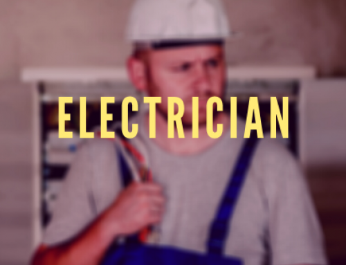 Find Wiring Services