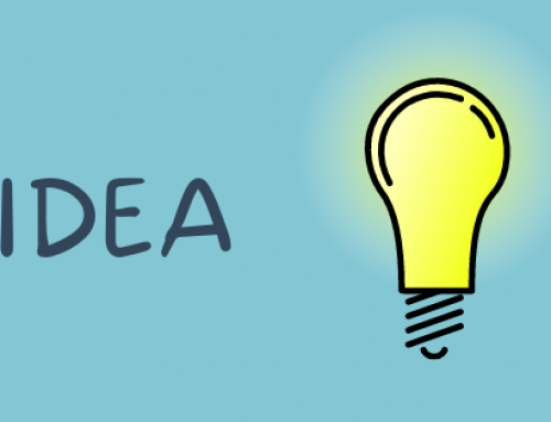 The Four Perspectives Of A Business Idea