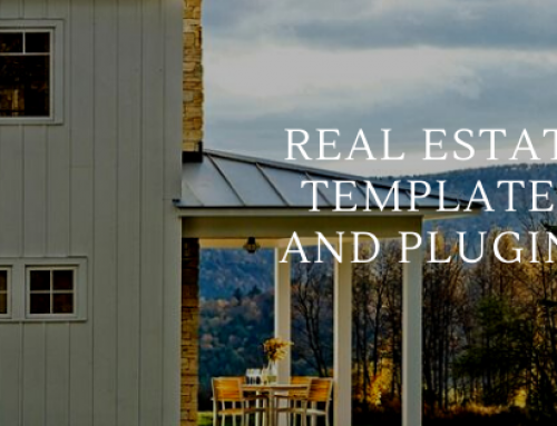 Adapting Web 2.0 to Your Real Estate Business