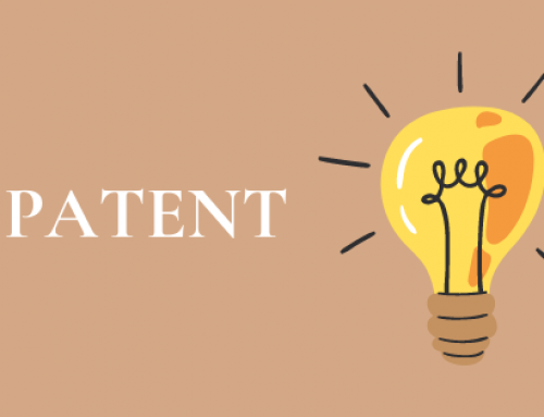Is your idea patentable? Two vital things to consider…