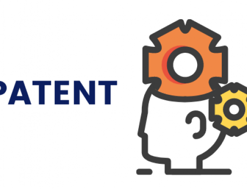 Types of Patent Documents